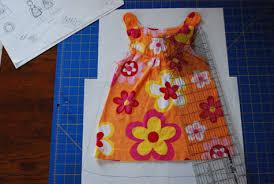 Infant Halloween Costume Patterns Sunshine Rainbow Halloween Free Costume Pattern Babies