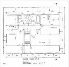 house build plans house plan lovely house building plans in tamilnadu house plans