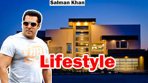 salman khan lifestyle family house net worth car biography 2017