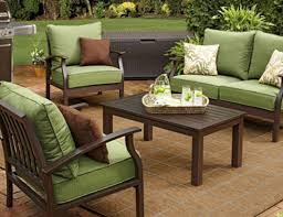 Outdoor Patio Furniture Edmonton Furniture Timber Outdoor Furniture And Its Benefits Wonderful
