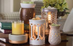candle warmers etc the original candle alternative