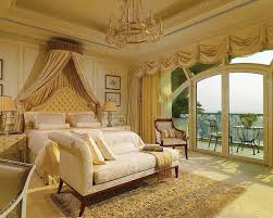 egyptian themed bedroom how to decorate an african and egyptian themed bedroom for a grown