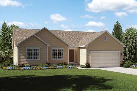 k hovnanian home design gallery instahomedesign us
