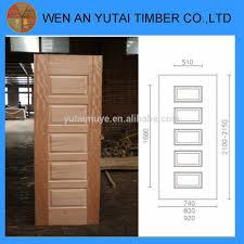 fiber glass door fiberglass interior door fiberglass interior door suppliers and