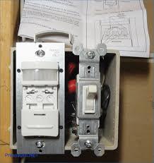 timer switches wiring diagrams u2013 pressauto net