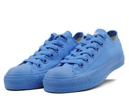black friday converse sale converse converse converse canvas shoes hottest new styles
