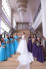 Bridal Shop Sofia U0027s Bridal Shop Bridal Shop Cebu City 5 Reviews 49