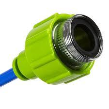 waterdrills 10 foot drain snake pressure washer cleaner hair drain