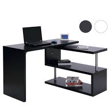 bureau informatique fermé intérieur de la maison bureau informatique ferme meuble ordinateur
