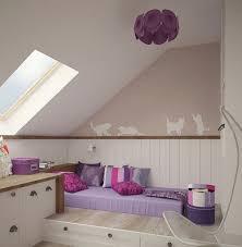 pochoir chambre fille papier peint pour chambre fille 3 d233co murale chambre enfant en