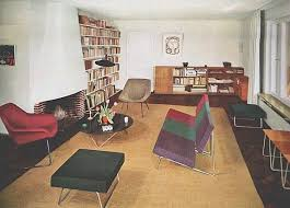 home interior books 30 best vintage homes interiors images on 70s decor