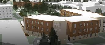Home Design 3d Gold Gratis Northern State University Aberdeen S D