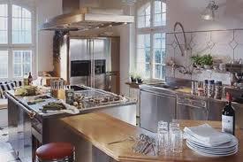 ikea edelstahl küche awesome ikea küche metall contemporary globexusa us globexusa