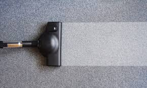 Upholstery Knoxville Marshall Carpet Cleaning 56 Off Groupon