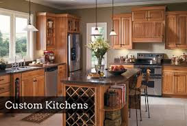 Remodel Kitchen Design Kitchen Remodeling Lancaster Pa Kitchen Design Lancaster Pa