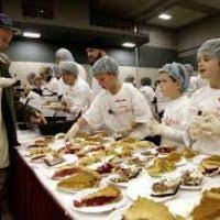 thanksgiving day volunteer opportunities atlanta divascuisine