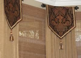 Board Mounted Valance Ideas 230 Best Window Treatments Images On Pinterest Window Coverings