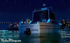 finding nemo 113 camera disney u2022pixar studios animated