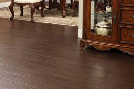 luxury vinyl flooring floors professional flooring and retail