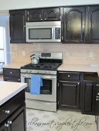 lynda bergman decorative artisan painting veronica u0027s kitchen
