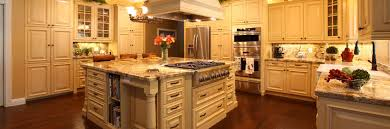 Dreamworks Custom Cabinets Stockdale Kitchen And Bath In Bakersfield Ca