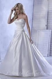 robe de mariã e bohã me pin by gerarda fiumarella on abiti da sposa e cerimonia
