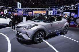 ww toyota motors com toyota motor corp on twitter toyota has a wide range of vehicles