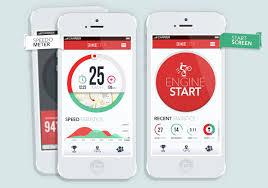beautifully designed 10 beautifully designed smartphone apps website design evansville