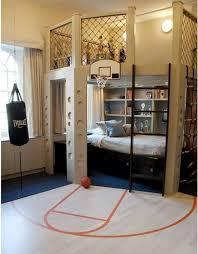 Best  Boy Teen Room Ideas Ideas On Pinterest Teen Boy Rooms - Cool bedrooms for teenage guys