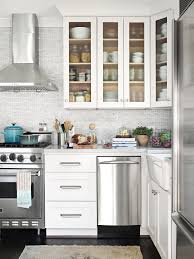 kitchen cabinet width fundamental kitchen design guidelines to before you