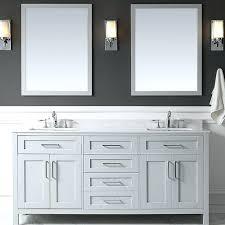 Bathroom Vanity Sets On Sale Luxury Bathroom Vanity Set Or 14 Bathroom Vanity Sets Near Me