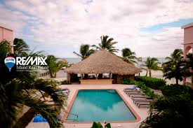 caribe island condo belize real estate search