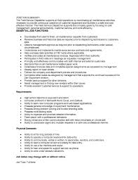 Dispatcher Resume Format Telephonic Nurse Cover Letter