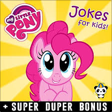 Pony Memes - my little pony memes funny jokes and memes for children my