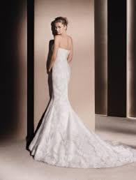 the peg wedding dresses clearance archives sle designer wedding dresses buy now