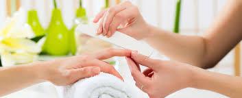 nail salon frisco nail salon 75034 glamour nails