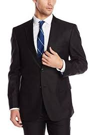 8 style essentials for a job interview proper attire and look