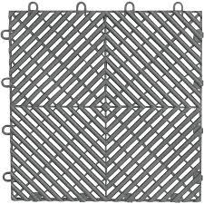 Garage Size by Flooring Garage Flooringes Georgiagarage Interlocking Reviews