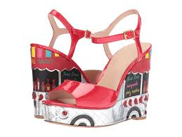 kate spade new york shoes women at 6pm com