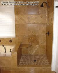 ideas for remodeling bathrooms brilliant bathroom shower remodeling ideas and small bathroom