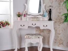 Modern Bedroom Vanity Furniture Bedroom Modern Bedroom Vanity Beautiful Bedroom Vanities With