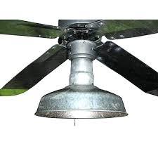 industrial looking ceiling fans best farmhouse ceiling fan kitchen ceiling fan idea full size of