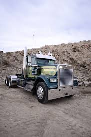 used kw trucks 58 best big rigs images on pinterest semi trucks big trucks and