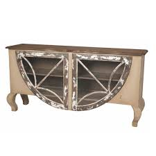 French Country Sideboards - buffets and sideboards french country