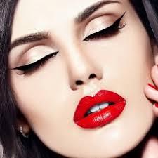 make up artistry courses make up artistry courses studio makeup