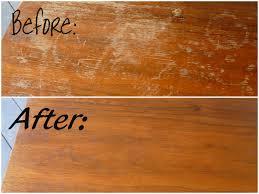 fabulous floor scratch repair how to repair scratches in wood