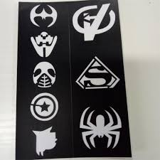 china animal stencils china animal stencils manufacturers and
