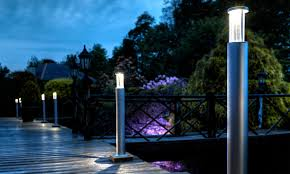 Outdoor Driveway Lighting Fixtures New Products Added To Outdoor Leds Range Of Energy Efficient