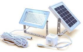 where to buy flood lights 15 best solar flood lights 2018 reviewed ledwatcher