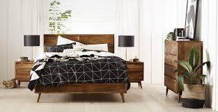 Ashton Bedroom Furniture by 20 Austin Bedroom Furniture Electrohome Info